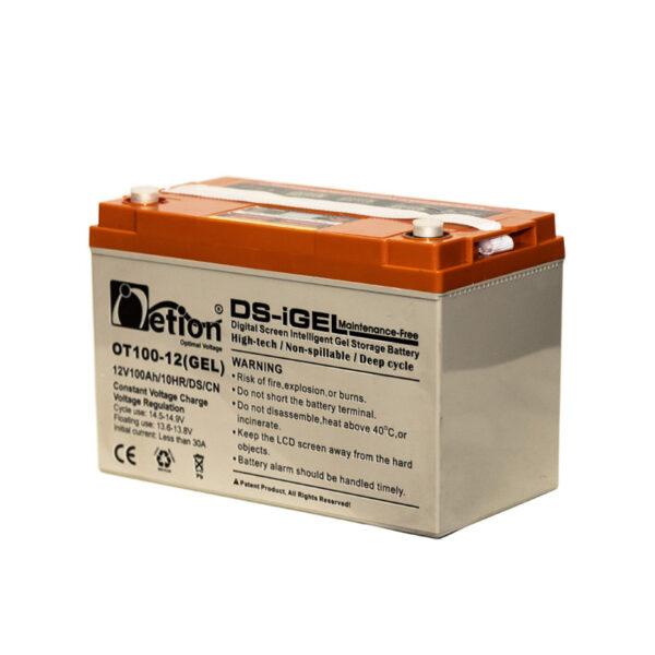 bateria-en-gel-100-con-display-cac-ingenieria-electrica