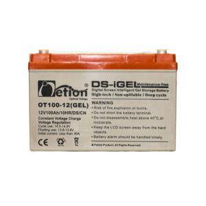 bateria-en-gel-100ah-con-display-cac-ingenieria-electrica