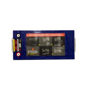 bateria-en-gel-150ah-con-display-cac-ingenieria-electrica