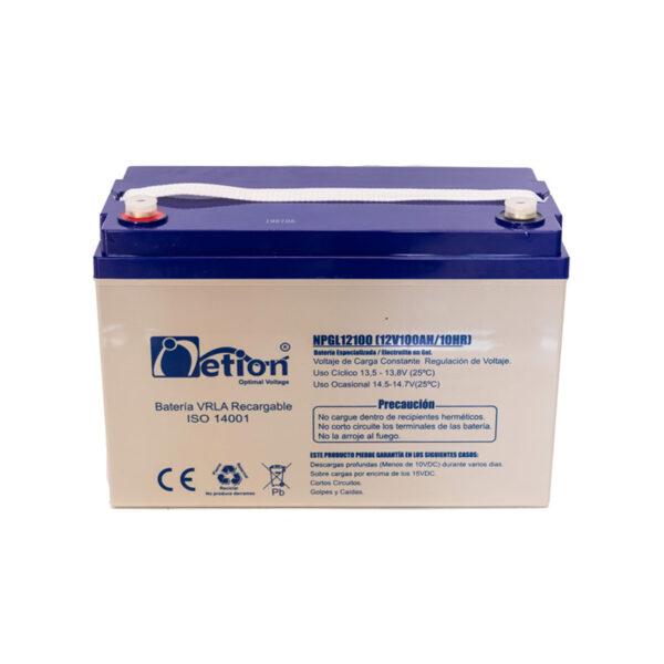 bateria-gel-12v-100a-CAC-ingenieria-cucuta