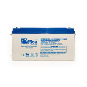 bateria-gel-12v-150a-CAC-ingenieria-cucuta
