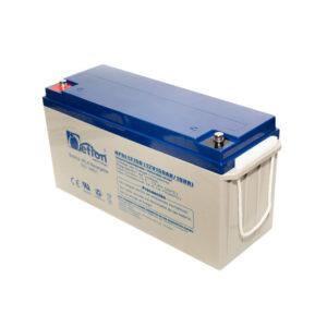 bateria-gel-12v-150ah-CAC-ingenieria-cucuta