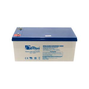 bateria-gel-12v-200a-CAC-ingenieria-cucuta