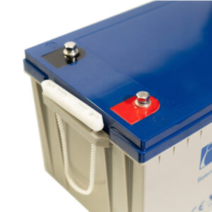 bateria-gel-12v-200ah-CAC-ingenieria-cucuta