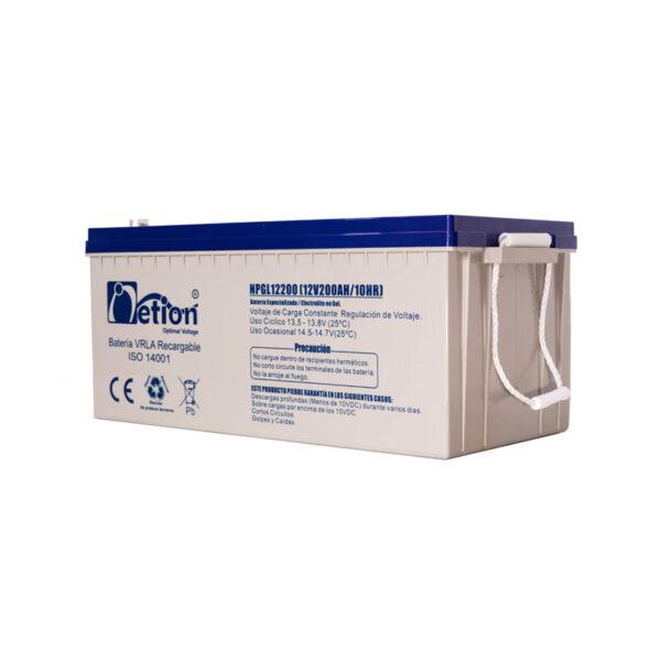bateria-gel-12v-250a-CAC-ingenieria-cucuta