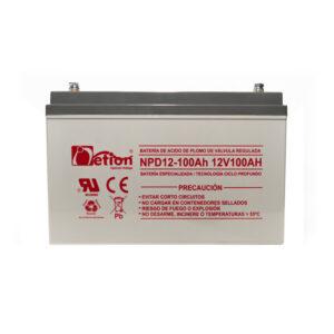 bateria-netion-ciclo-profundo-12v-100a-CAC-ingenieria-cucuta