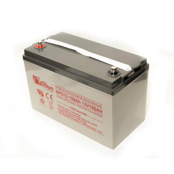 bateria-netion-ciclo-profundo-12v-100ah-CAC-ingenieria-cucuta