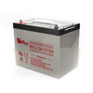 bateria-netion-ciclo-profundo-12v-75ah-CAC-ingenieria-cucuta