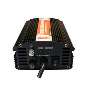 cargador-d-bateria-10a-CAC-ingenieria-cucuta