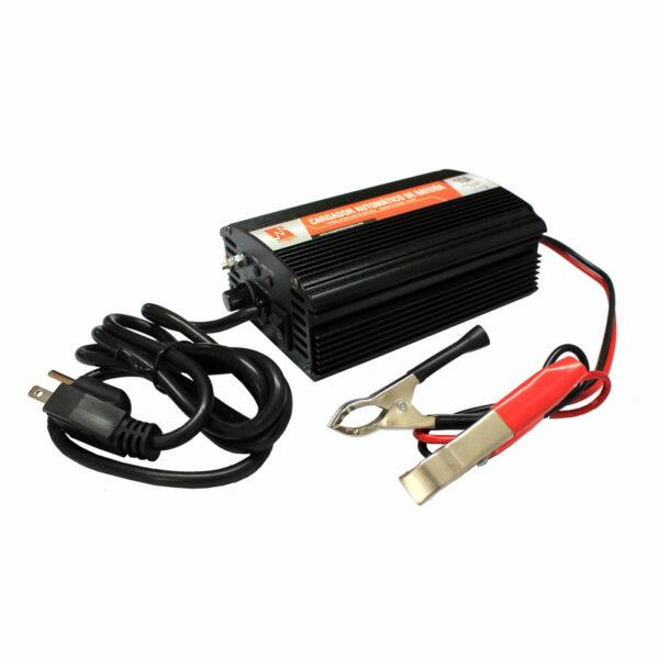 cargador-de-bateria-10a-CAC-ingenieria-cucuta