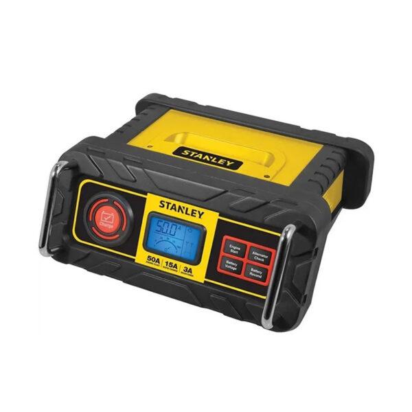 cargador-de-bateria-stanley-CAC-ingenieria-cucuta