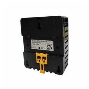 controlador-carga-30-CAC-ingenieria-cucuta
