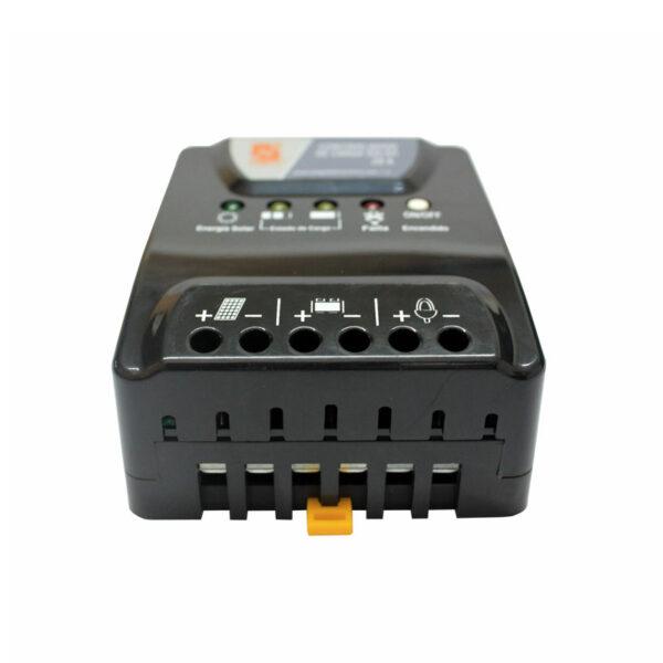 controlador-de-carga-20-CAC-ingenieria-cucuta