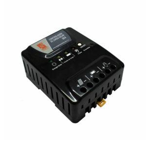 controlador-de-carga-30a-CAC-ingenieria-cucuta