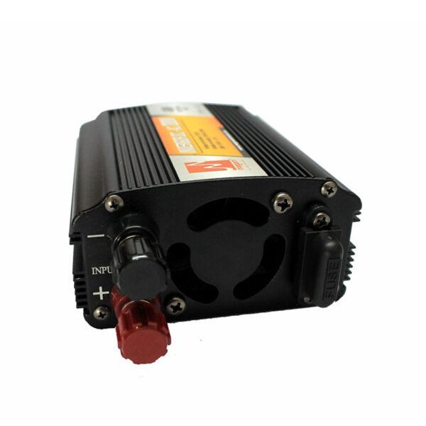 inversor-cargador-onda-cuadrada-200-cac-ingenieria-cucuta