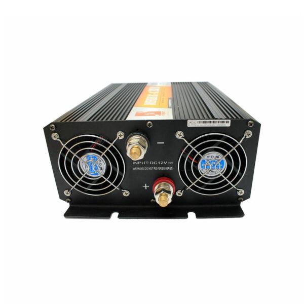 inversor-cargador-onda-cuadrada-2000-cac-ingenieria-cucuta