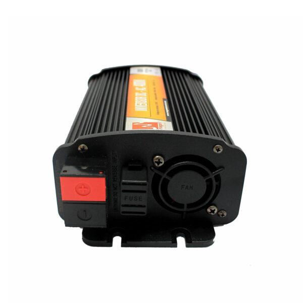 inversor-cargador-onda-cuadrada-400-cac-ingenieria-cucuta